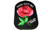 RCMC Large Patch